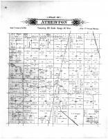 Atherton Township, Wilkin County 1903
